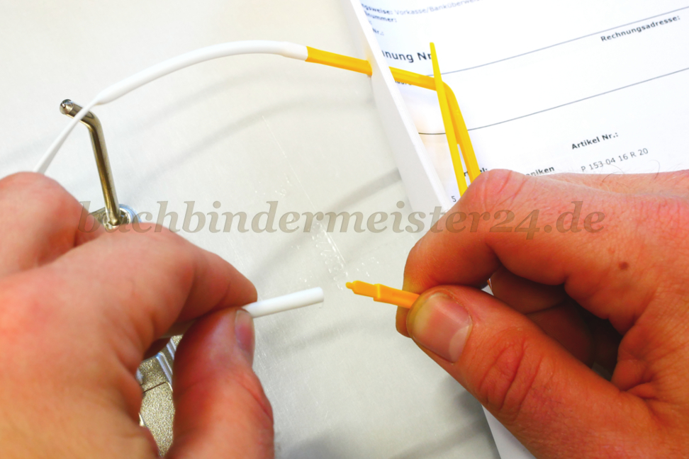 Buchbindermeister24