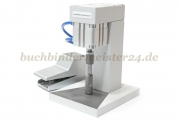 Pneumatic press to rent for 2 weeks