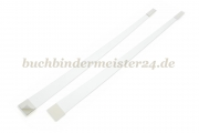 Wobbler<br>200 mm lenght<br>2 adhesive fields