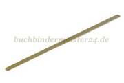 File prongs<br>gold<br>148 mm